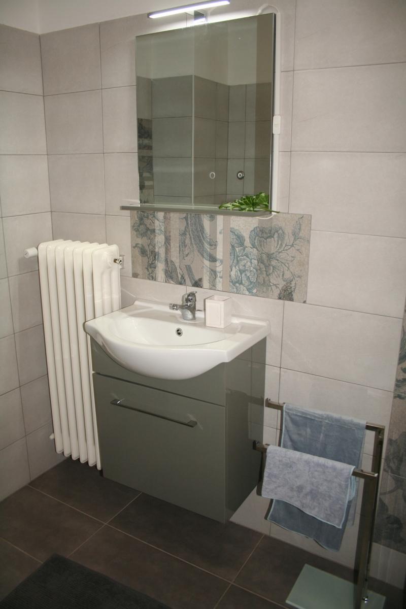 AZALEE bagno